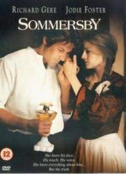 Sommersby picture