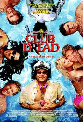 Club Dread picture