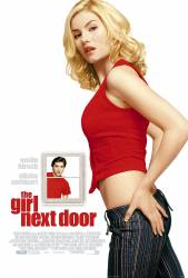 The Girl Next Door picture