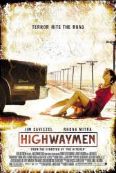 Highwaymen picture