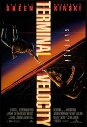 Terminal Velocity picture