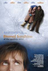 Eternal Sunshine of the Spotless Mind picture