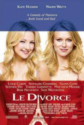Le Divorce picture