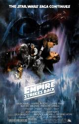 Star Wars: Episode V - The Empire Strikes Back picture