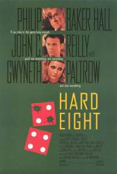 Hard Eight picture
