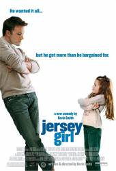 Jersey Girl picture