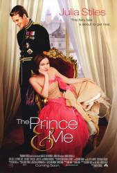 The Prince and Me picture