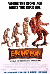 Encino Man picture