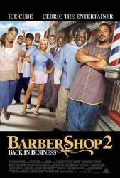Barbershop 2: Back in Business picture