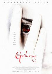 The Gathering picture