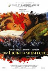 The Lion in Winter picture