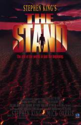 The Stand picture