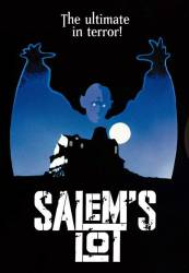 Salem's Lot picture