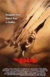 The Howling picture