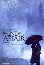 The End of the Affair picture