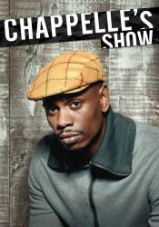Chappelle's Show picture