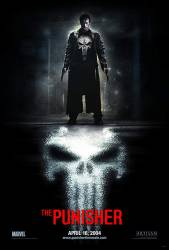 The Punisher picture