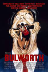 Bulworth picture