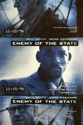 Enemy of the State picture