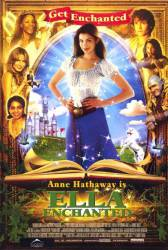 Ella Enchanted picture