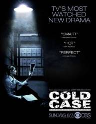 Cold Case picture