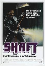 Shaft picture
