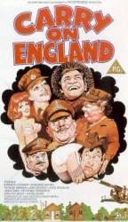 Carry On England picture