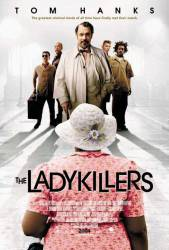 The Ladykillers picture