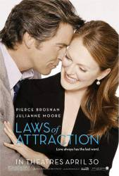 Laws of Attraction picture