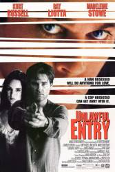 Unlawful Entry picture