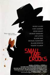 Small Time Crooks picture