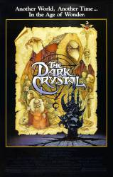 The Dark Crystal picture