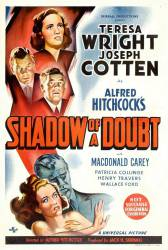 Shadow of a Doubt picture
