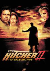 The Hitcher II: I've Been Waiting picture