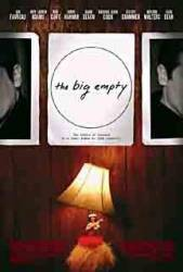 The Big Empty picture