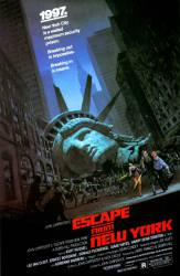 Escape From New York picture