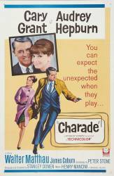 Charade picture