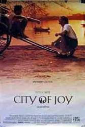 City of Joy picture