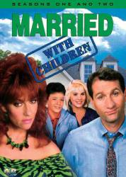 Married... with Children picture