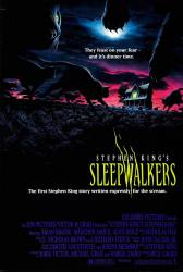 Sleepwalkers picture