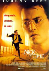 Nick of Time picture