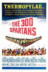 The 300 Spartans picture