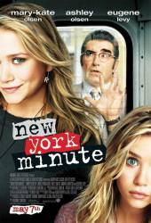 New York Minute picture