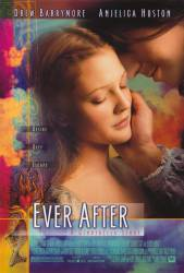 Ever After picture