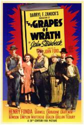 The Grapes of Wrath picture