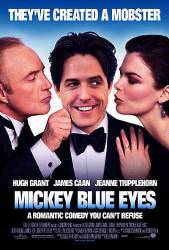 Mickey Blue Eyes picture