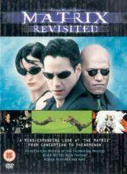 The Matrix Revisited picture