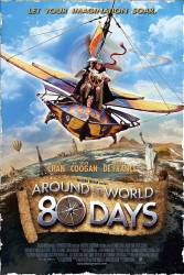 Around the World in 80 Days picture