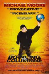 Bowling for Columbine picture