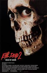 Evil Dead II picture